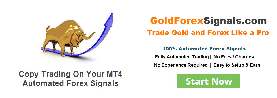 Forex gold oil